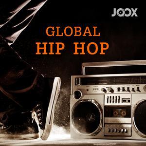 Global Hip-Hop