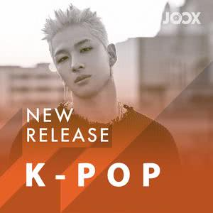 New Release [K-POP]