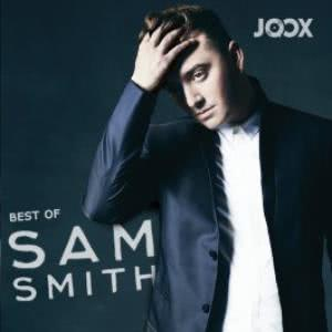Best of Sam Smith