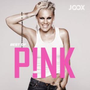 ฟังเพลงต่อเนื่อง Best Of Pink