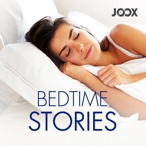ฟังเพลงต่อเนื่อง Bed Time Stories