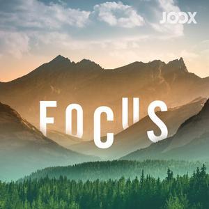 ฟังเพลงต่อเนื่อง Focus
