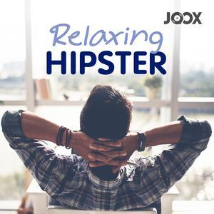 ฟังเพลงต่อเนื่อง Relaxing Hipster