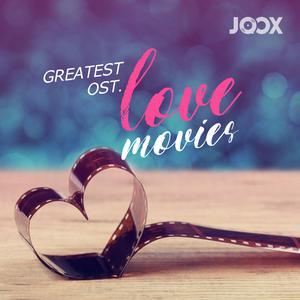 ฟังเพลงต่อเนื่อง Greatest OST. Love Movies