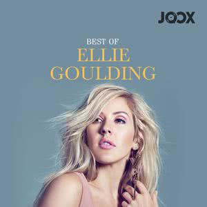 Best of Ellie Goulding