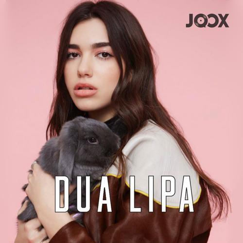 ฟังเพลงต่อเนื่อง It's Dua Lipa