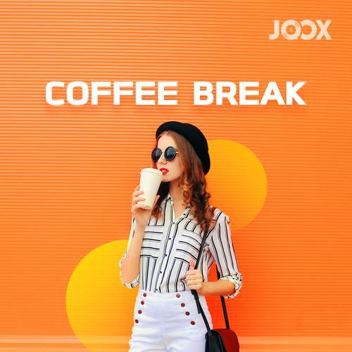 ฟังเพลงต่อเนื่อง Coffee Break