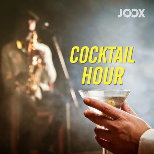 ฟังเพลงต่อเนื่อง Cocktail Hour
