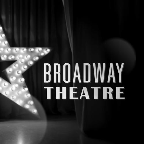 ฟังเพลงต่อเนื่อง Broadway Theatre