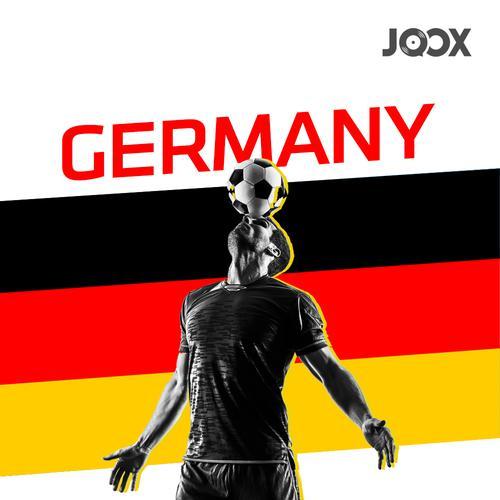 ฟังเพลงต่อเนื่อง GERMANY