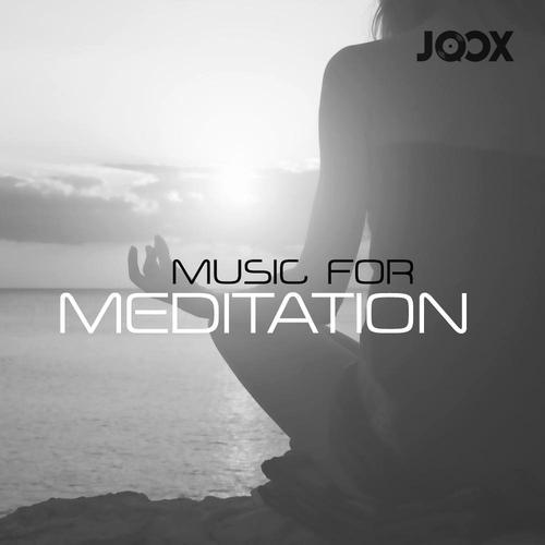 ฟังเพลงต่อเนื่อง Music For Meditation