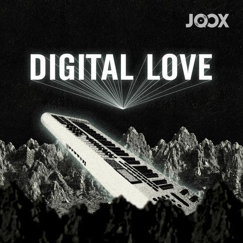 ฟังเพลงต่อเนื่อง Digital Love