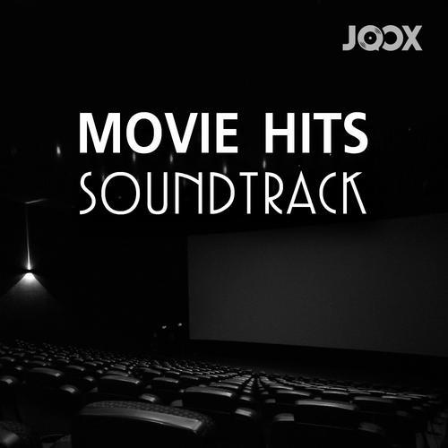 ฟังเพลงต่อเนื่อง Movie Hits Soundtrack