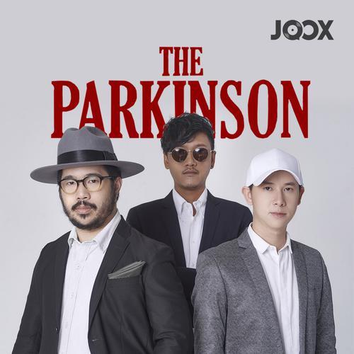 ฟังเพลงต่อเนื่อง The Parkinson