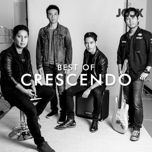 ฟังเพลงต่อเนื่อง Best of Crescendo