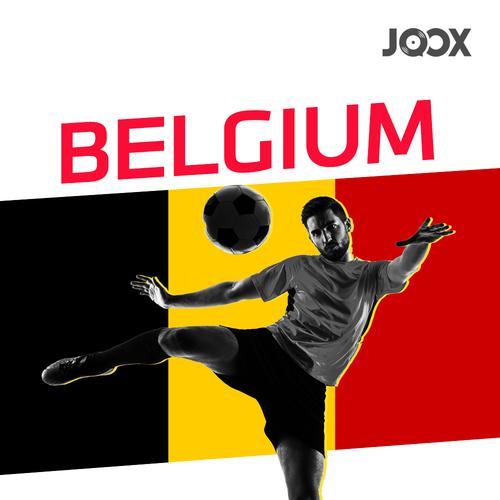 ฟังเพลงต่อเนื่อง BELGIUM