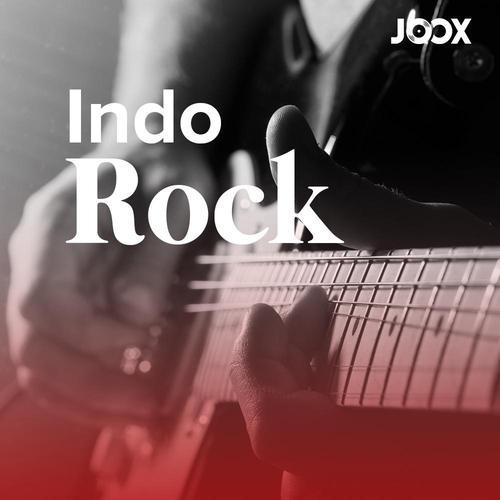 ฟังเพลงต่อเนื่อง Indo Rock