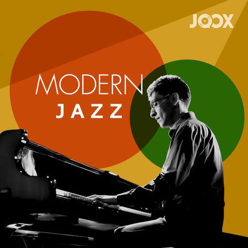 ฟังเพลงต่อเนื่อง Modern jazz