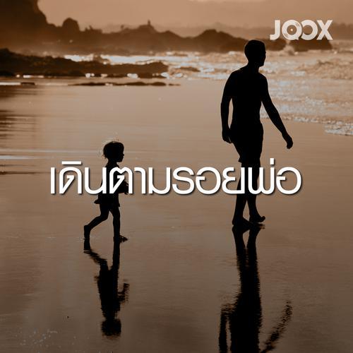 ฟังเพลงต่อเนื่อง เดินตามรอยพ่อ