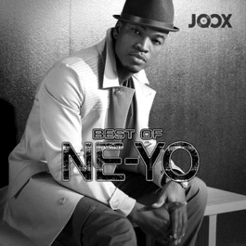 ฟังเพลงต่อเนื่อง Best of NeYo