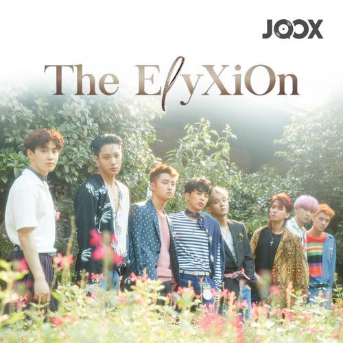 ฟังเพลงต่อเนื่อง TheEℓyXiOn in BANGKOK