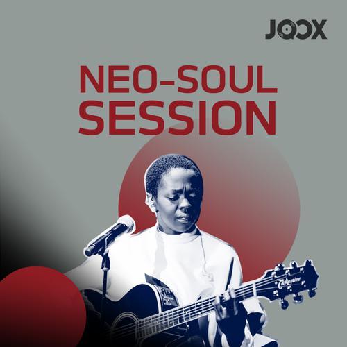 ฟังเพลงต่อเนื่อง Neo-Soul Session