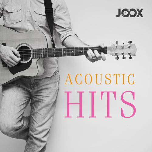 ฟังเพลงต่อเนื่อง Acoustic Hits