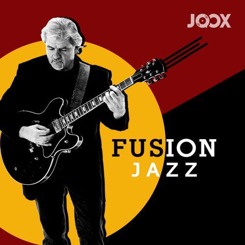 ฟังเพลงต่อเนื่อง Fusion Jazz