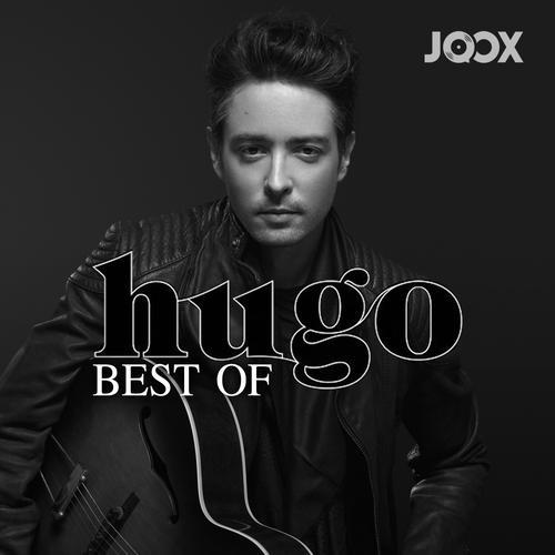 ฟังเพลงต่อเนื่อง Best of Hugo
