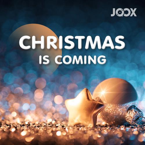 ฟังเพลงต่อเนื่อง Christmas is Coming [K-POP]