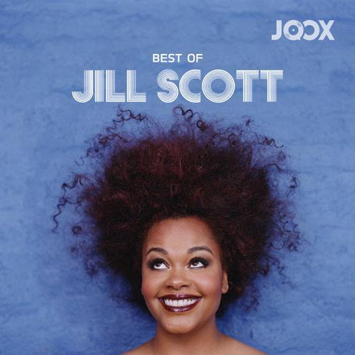 ฟังเพลงต่อเนื่อง Best of Jill Scott