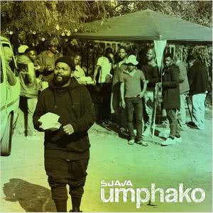 Umphako EP