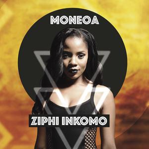 Ziphi Inkomo