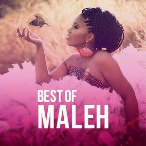 Best Of Maleh