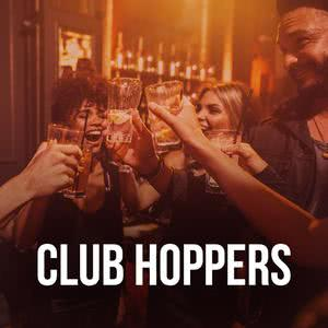 Club Hoppers