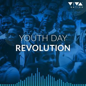 Youth Day Revolution