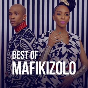 Best of Mafikizolo