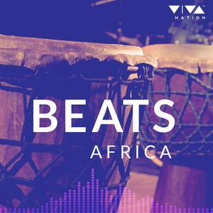 Beats Africa