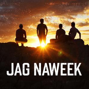 Jag Naweek