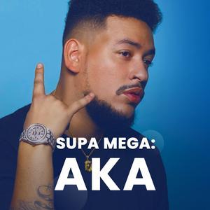 Supa Mega: Aka