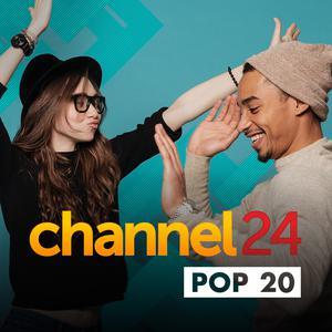 Channel24 POP 20
